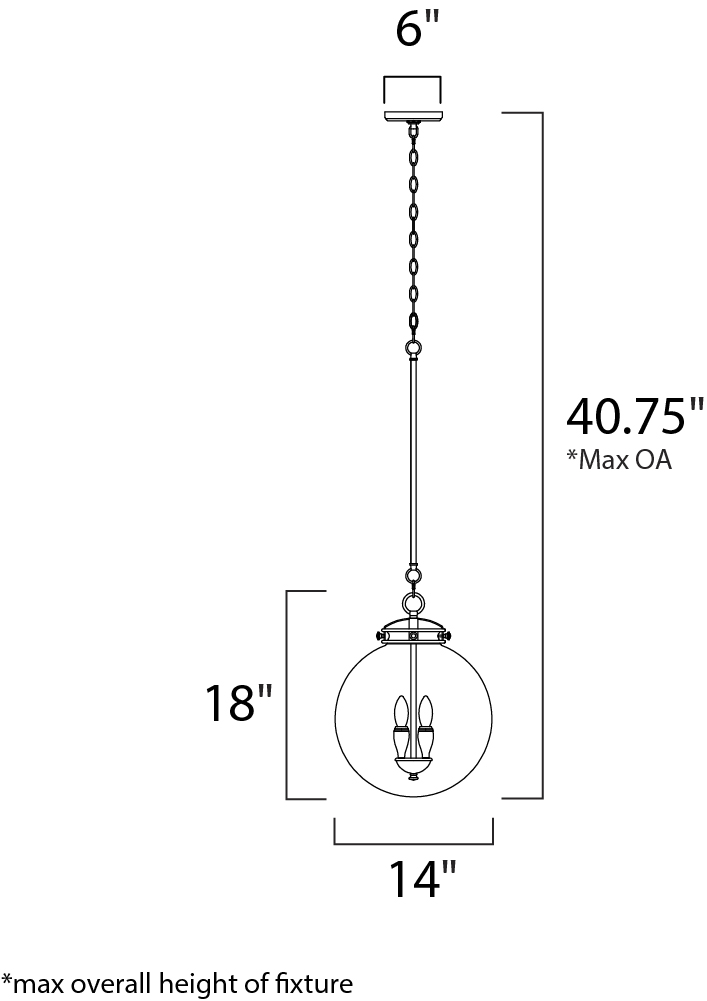 DOC ➤ Diagram Holophane Predator Light Wiring Diagram Ebook