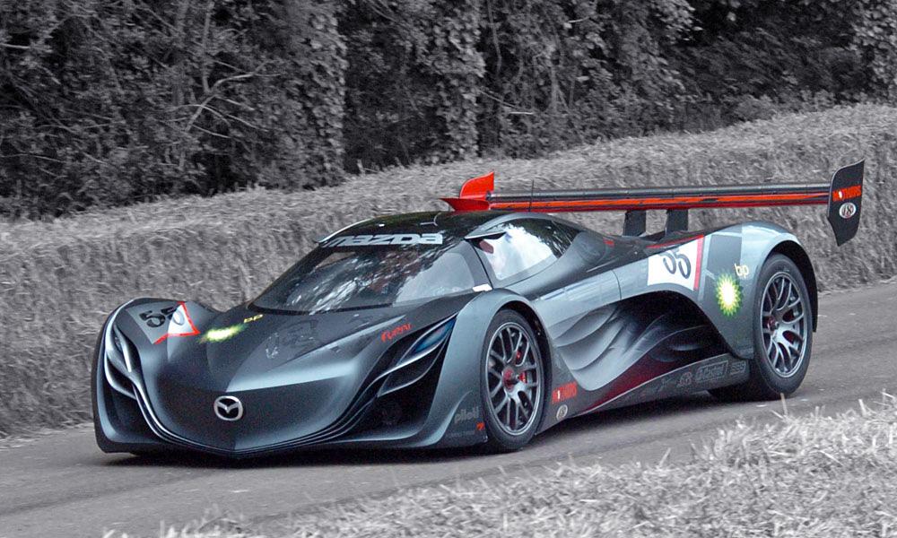 Cool Car Wallpapers 500 Racing Cars