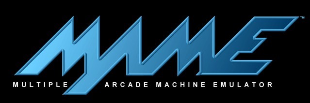 An Arcade Adventure Part 3: What's In a MAME