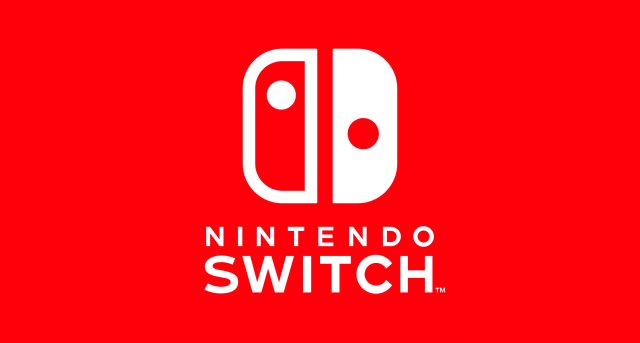"Is it Time to ""Switch"" to Nintendo?"