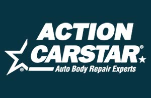 Action Carstar
