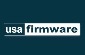 usa-firmware-logo-box
