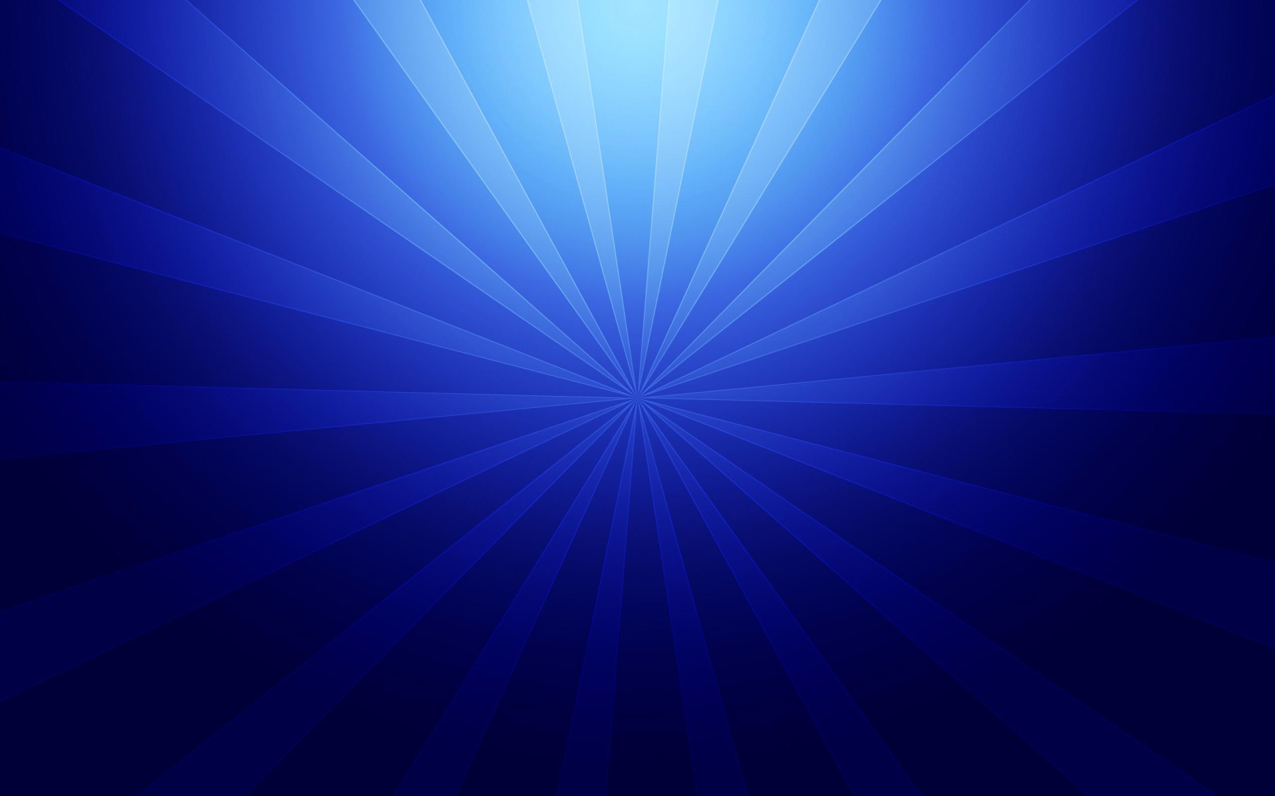 Wallpaper Smartphone 3d Fonds D 233 Cran Abstrait Bleu Maximumwall