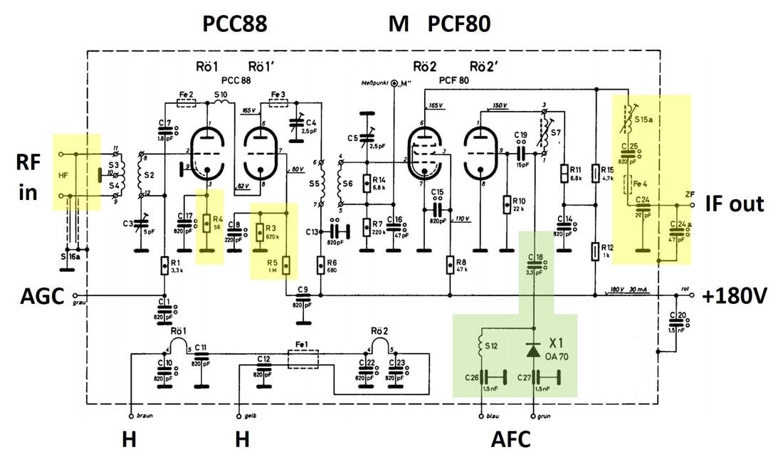 Remarkable Phillips Trailer Wiring Diagram Ford Trailer Wiring Diagram Hudson Wiring Database Rimengelartorg
