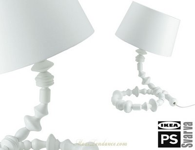 Ikea Ps Lampe Top Ikea Ps Collection Designboom With Ikea Ps - badezimmer lampe ikea