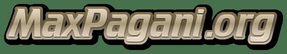 maxpagani.org