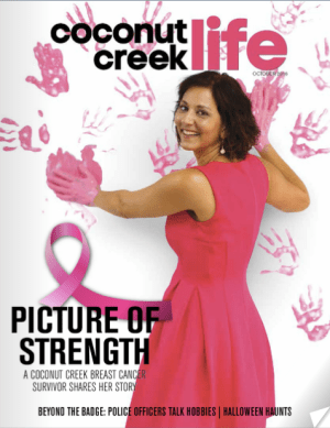 october-coconut-creek-life-move-with-max-cover
