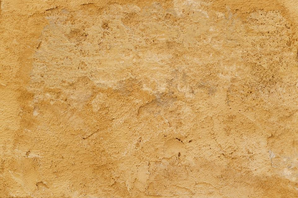 Black And Gold Wallpaper Free Photo Antique Stone Wall Ancient Texture Yellow