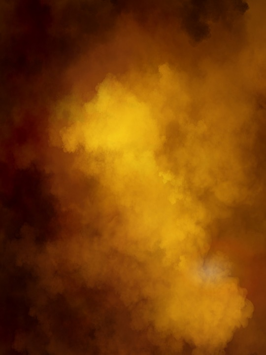 Wallpaper Black Orange Free Photo Background Fog Color Color Of Clouds Clouds