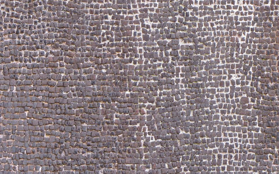 Free photo Background Material Stone Masonry Wall Texture - Max Pixel