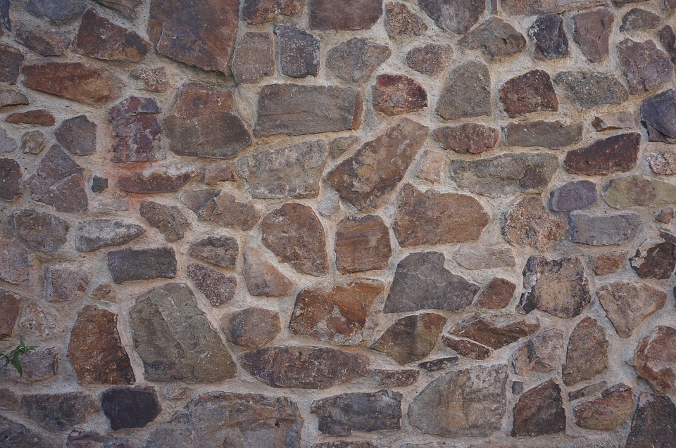 Free photo Background Wall Old Stone Wall Stone Texture - Max Pixel