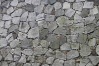 Free photo Castle Stone Texture Wall Japan Stone Wall ...