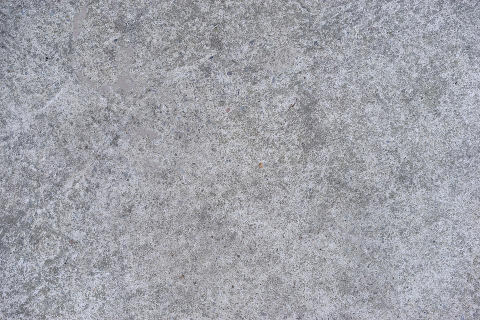 Free photo Concrete Structure Stone Texture Fine Grey - Max Pixel