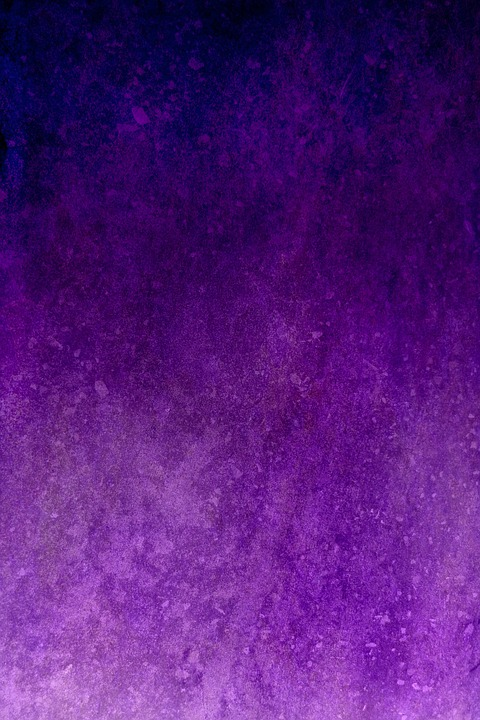 Free photo Goth Texture Background Fabric Grunge Purple - Max Pixel