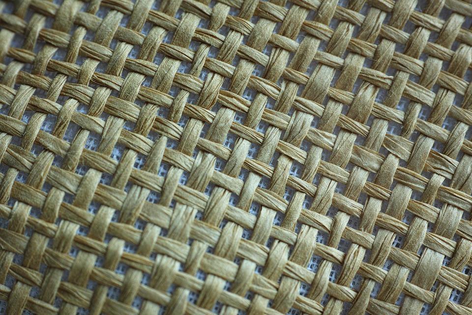 Free photo Macro Wire Mesh Background Yellow Detail - Max Pixel