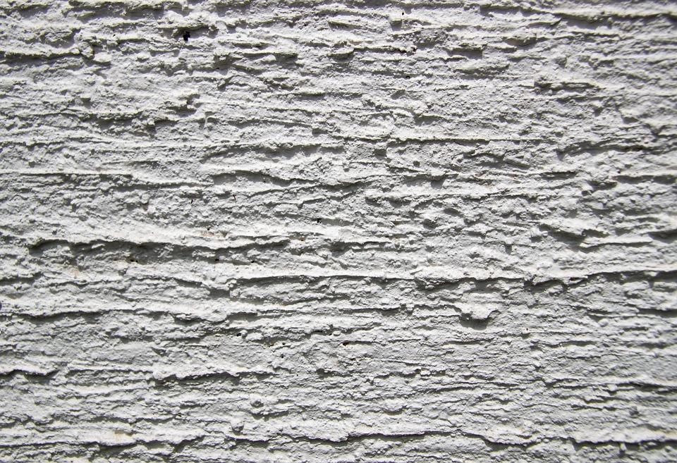 Black Brick Wallpaper Free Photo Material Brick Cement Rough Wall Concrete Wall