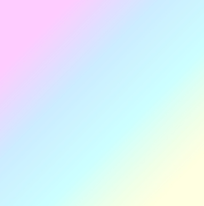 Free photo Pink Pale Blue Soft Gradient Pastels Smooth - Max Pixel
