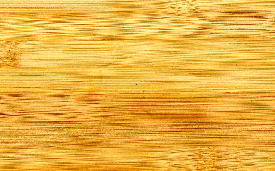 Fall Ceiling Wallpaper Download Free Photo Plant Background Wood Yellow Texture Bamboo