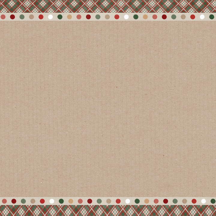 Free photo Scrapbooking Square Background Template Polka Dot - Max Pixel