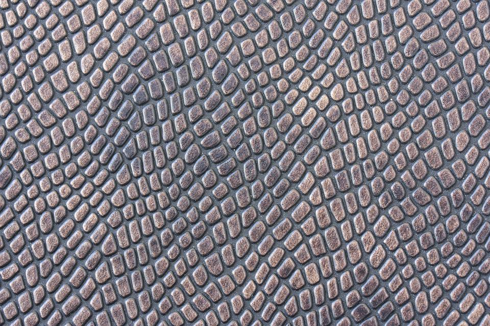 Black Abstract Wallpaper Free Photo Snake Macro Texture Design Background Skin
