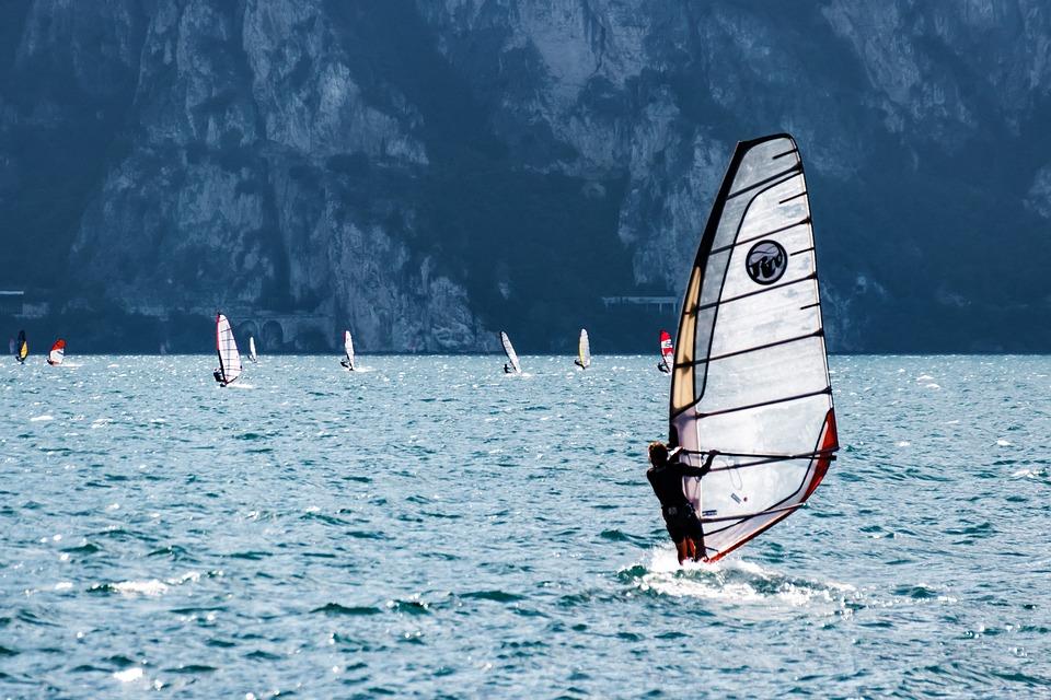Black Rose Wallpaper Free Download Free Photo Sport Wave Wind Wind Surfing Water Water Sports