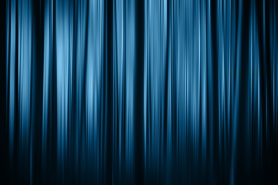 Vertical Wallpaper Hd Free Photo Stripes Curtain Background Red Cinema Theater