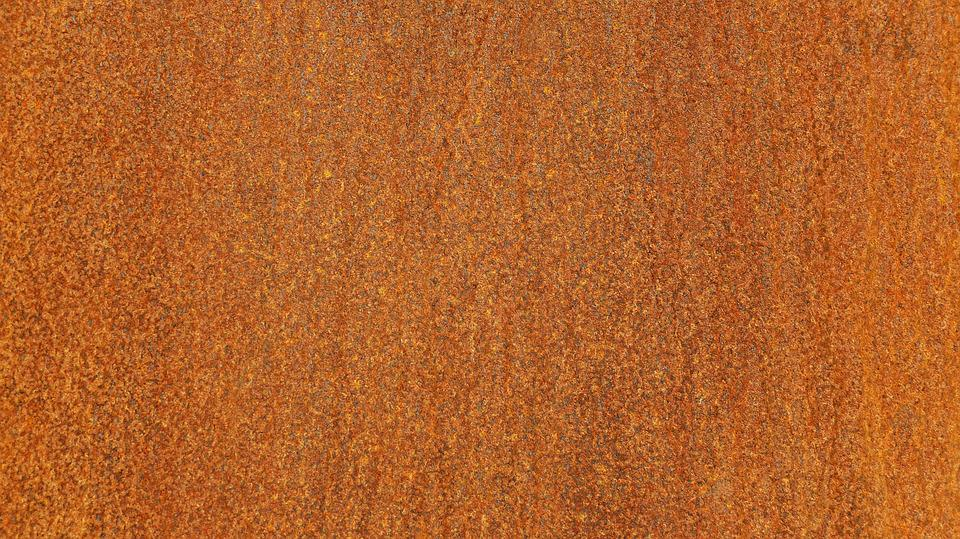 All Car Wallpaper Download Free Photo Texture Rusted Metal Rust Steel Pattern Iron