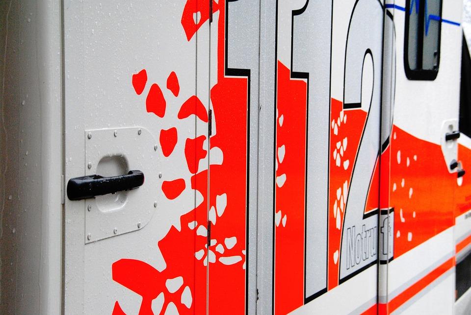 Free photo Transport Violations Nurse Accident Emergency - Max Pixel