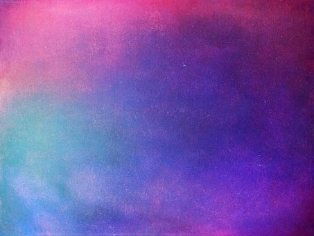 Wallpaper Black Green Free Photo Background Pink Purple Green Blue Abstract