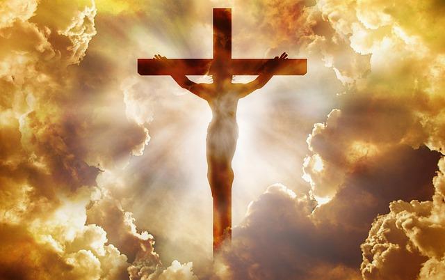 Black Rose Wallpaper Free Download Free Photo Christian Holy Spirit God Jesus Clouds Gospel