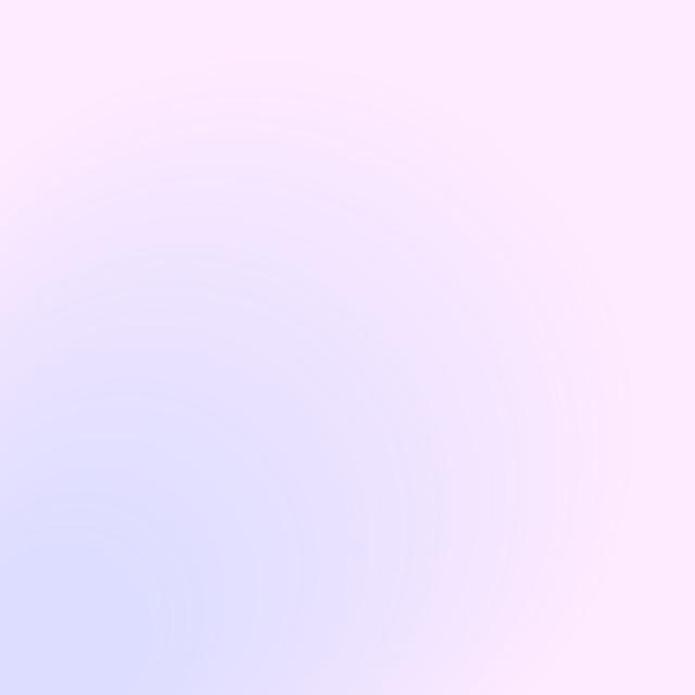 Free photo Colors Horizontal Pastels Gradient Baby Radial - Max Pixel