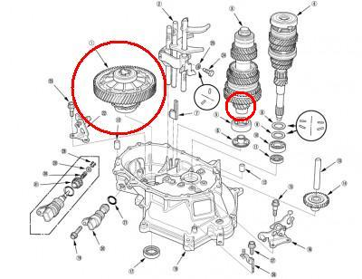 vw t4 camper wiring diagram