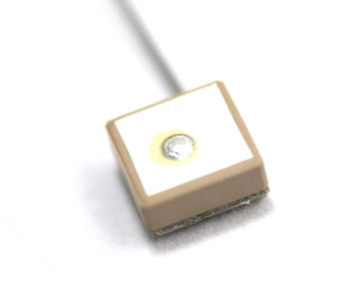 GPS 12mm - Active Microstrip Antenna