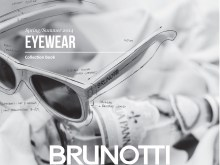 Brunotti Eyewear in the UK