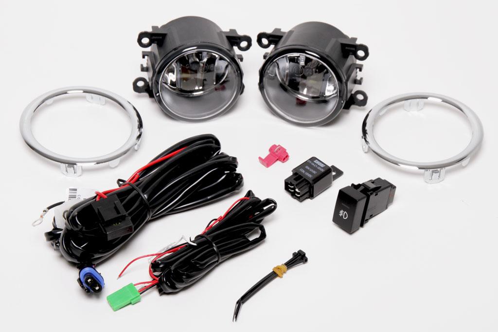 wiring harness kit for 2012 honda pilot