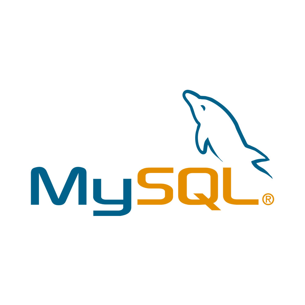 How to populate an ASP Associative Array with records from MySQL / Access database Table