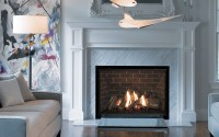 Valor Gas Fireplaces | Fireplace by Maxwell