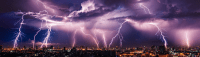 Contact Maxwell Lightning Protection and Grounding Systems ...