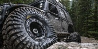 Extreme Off-Road Tires | Maxxis Tires USA