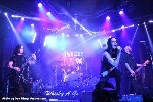 whisky-s1-3
