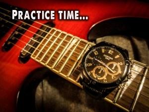 practicetime-sm