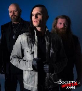Society1Promo2015