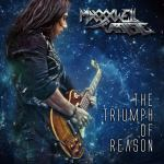 "New Single and Video ""The Triumph of Reason"""