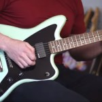 Finally! A Squier Review! (with Active Pickups!?)