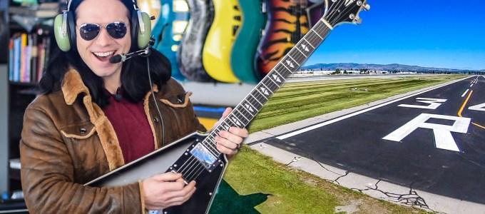 HMH Guitar Max Promo thumb title