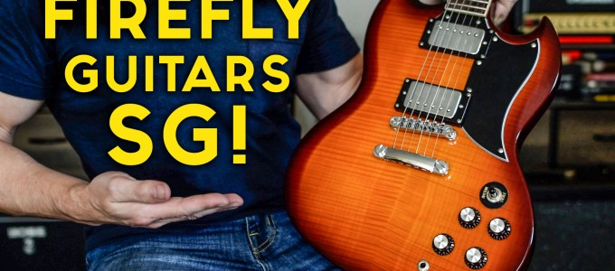 Firefly SG Title Boosted