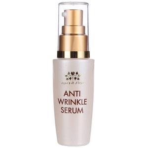 anti-wrinkle-serum-300-x-300