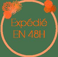 ROND DETOURE EXP 48H