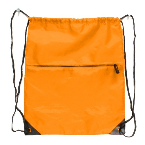 Medium Crop Of Draw String Bag