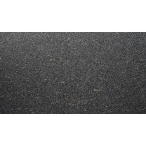 Medium Crop Of Steel Gray Granite